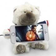 Игрушка Power Bank Taddy Bear